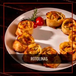 Rotolinas